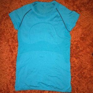 Lululemon Shirt 👕